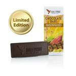 6-pack-Chocolate-Bars-2-5
